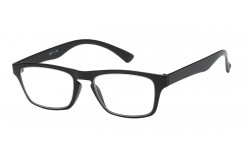 Chic Trendy Reading Glasses All +125 r367