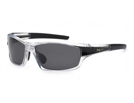 Xloop Polarized Sunglasses pz-x2418