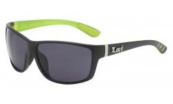 Locs Lightweight Sunglasses loc91140-mix