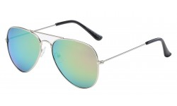 Air Force Polarized Aviator pz-af101-cm
