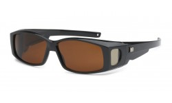 Barricade Cover Over Sunglasses pzbar606