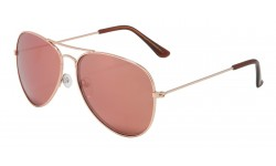Air Force Aviator Rose Lens af101-rose