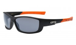 Choppers Contour Fit Sunglasses cp6727
