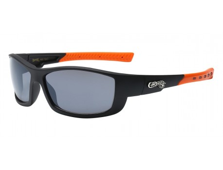 Choppers Contour Fit Sunglasses