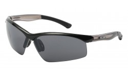 Xloop Lightweight Semi Rimless Shades x3623