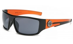 Choppers Contour Lightweight Shades cp6724