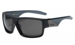 Locs Carbon Fiber Print Shades loc91142-cb