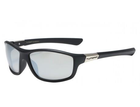 Tundra Ice Tech Lens Sunglasses tun4026
