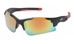 Xloop Sports Semi Rimless Shades x3624