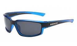 Nitrogen Polarized Wrap Sunglasses pz-nt7068