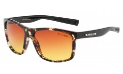 Xloop HD Casual Square Shades xhd3355