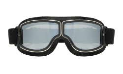 Mirrored Padded Motorcycle Goggle cp933-slm