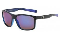 Arctic Blue Casual Square Shades ab-48