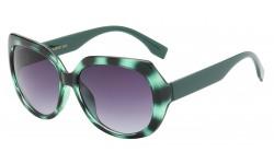 Giselle Polymer Fashion Frame Shades gsl22321