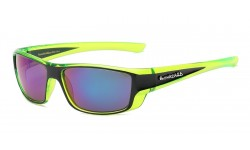 Biohazard Lightweight Sports Shades bz66251