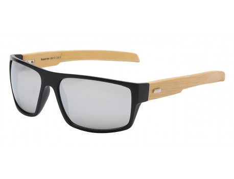 Superior Sporty Wrap Bamboo Temple sup89012