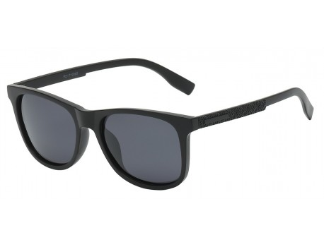 Polarized Classic Square Frame pz-712085