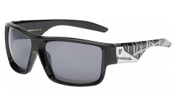 Biohazard Contour Fit Sunglasses bz66255