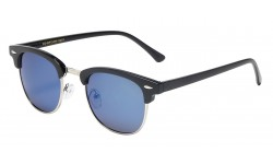 Polarized Retro Rewind Iconic Soho pz-wf13-rv