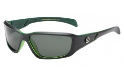 Polarized Nitrogen Sleek Fitted Square pz-nt7074