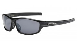 Xloop Lightweight Sports Wrap Shades x2626