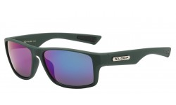 Xloop Sport Straight Frame Shades x2631