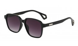 Giselle Accented Temple Sunglasses gsl22342