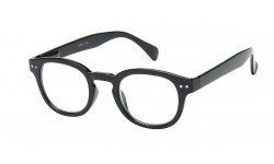 Reading Glasses R368 +125