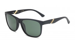 Classic Polarized Square Sunglasses pz-713059