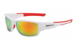 Xloop Multi COlor Wrap Shades x2616