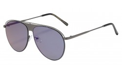 Air Force Metallic Aviator av5138