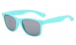 Wayfarer Pastel Color Shades wf01-pst