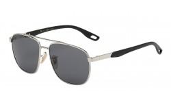 VG Metallic Aviator Sunglasses vg21100