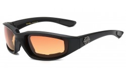 Choppers HD Lens Motorcycle Shades cp924-hd