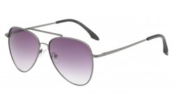 AirForce Teardrop Metallic Aviator av5129