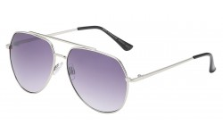 Air Force Thick Barrel Aviator av5121