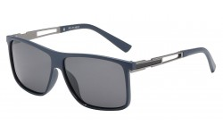 Polarized Classic Square Frame pz-713057
