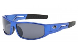 Juniors Xloop Wrap Sunglasses kg-x2472