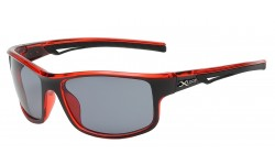 KIds Xloop Lightweight Wrap Shades kg-x2613
