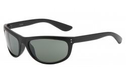Classic Round Frame Sunglasses 712079