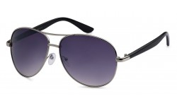 Air Force Teardrop Aviator av564