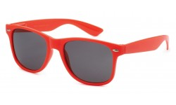 Wayfarer Orange Frame wf01-orange