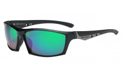 Xloop Square Athletic Wrap Shades x2633