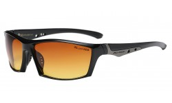 Xloop HD Lightweight Shades xhd3359