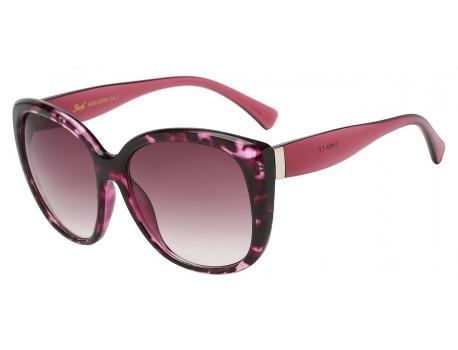 Giselle Butterfly Frame Sunglasses gsl22364