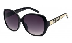 VG Oversized Women Sunglasses vg29113
