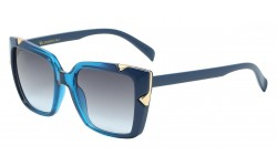 VG Accented Polymer Frame Shades vg29372