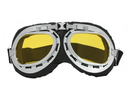 Choppers Padded Goggles cp934