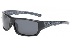 Polarized Xloop Carbon Print Temple pz-x2563