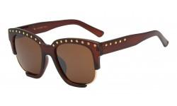VG Studded Frame Sunglasses vg29221